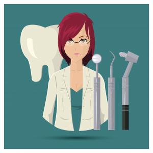 dentalservices